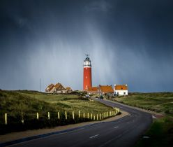 lighthouse-2310469_640