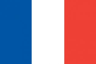french-flag-1053711_640