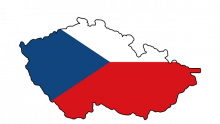 czech-republic-1138633_640